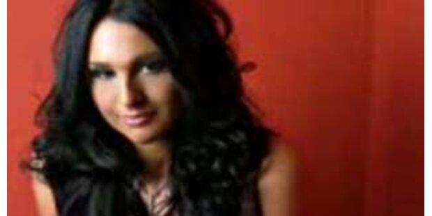Versteigerte Jungfräulichkeit bringt 2,7 Mio Euro