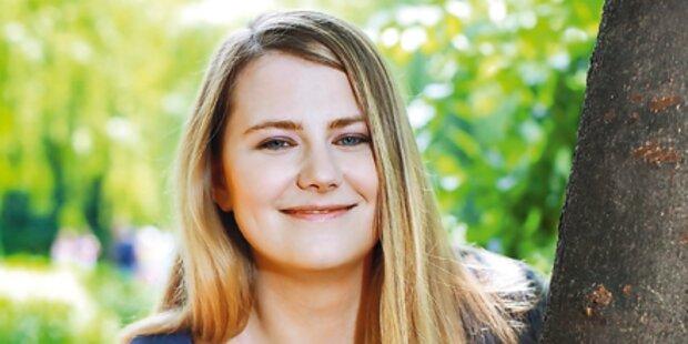 Natascha Kampusch will Haus abreißen