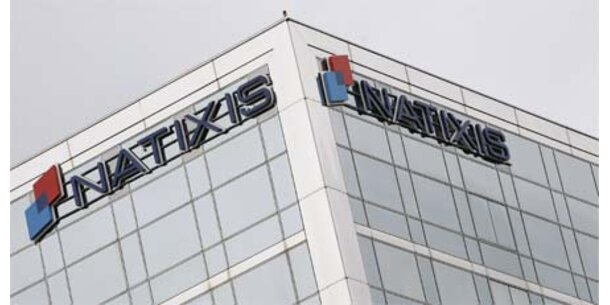 Justiz untersucht Bankskandal