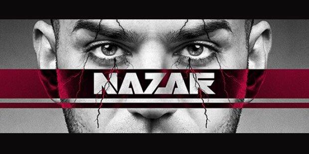 Nazar braucht keine