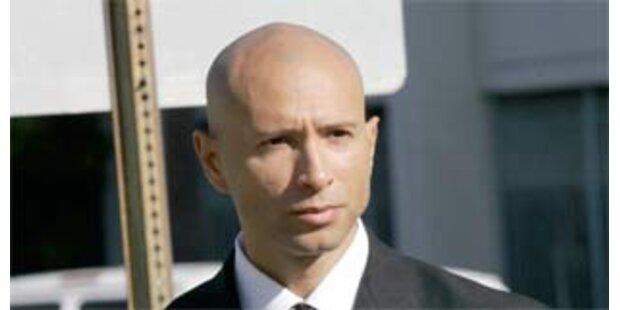 Freispruch in Zivilprozess gegen US-Soldat im Irak