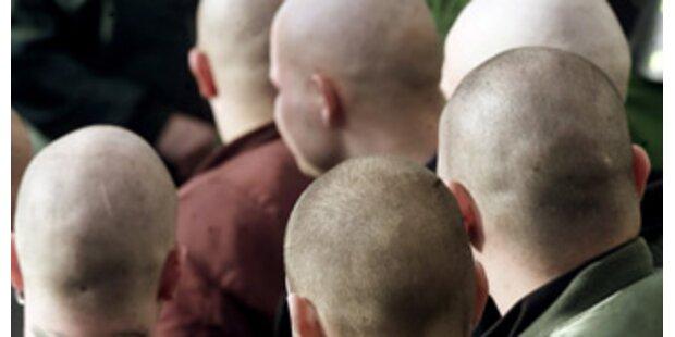 FPK-Gemeinderat hat Nazi-Tattoo