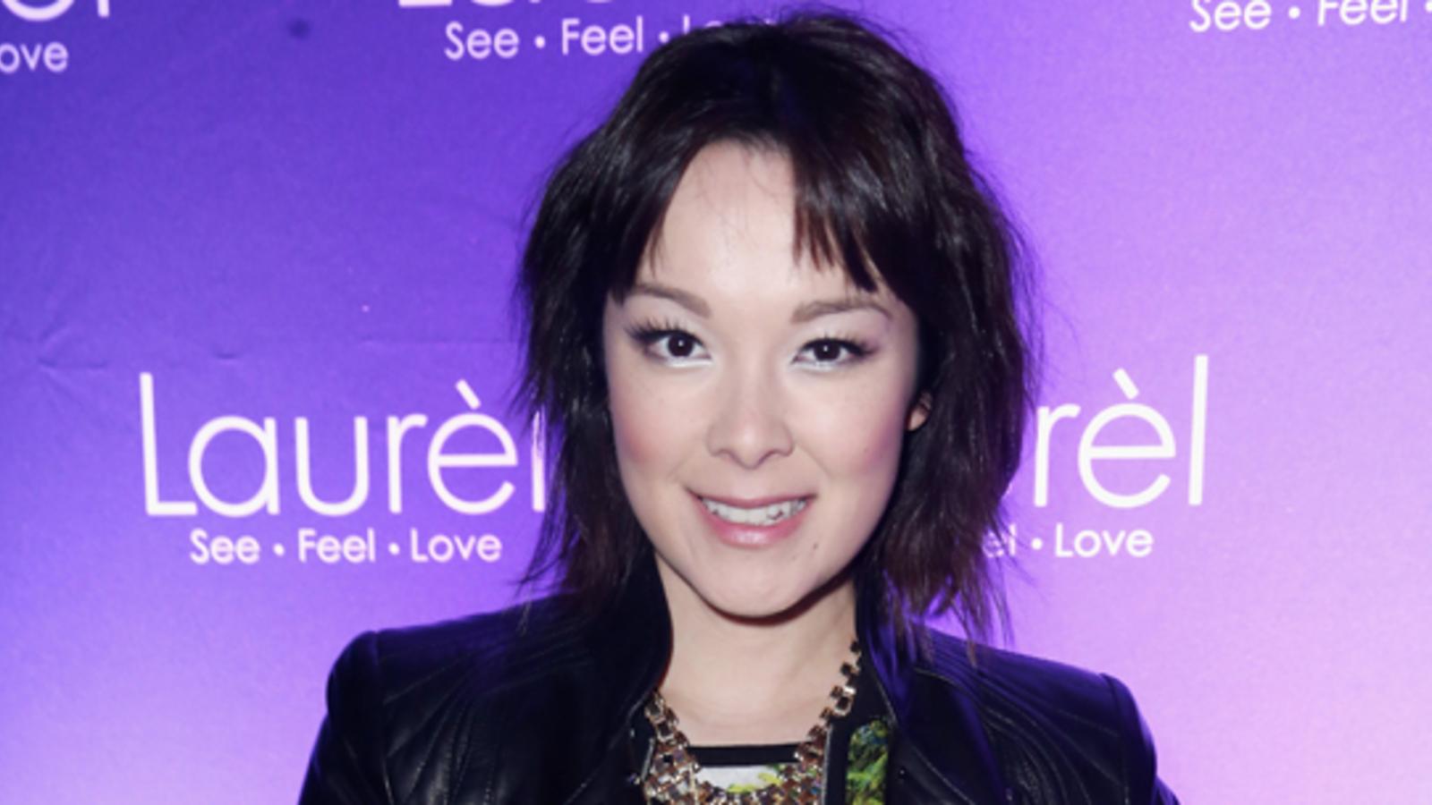 Für Nackt-Dating-Show: Nela Lee kündigt ProSieben und