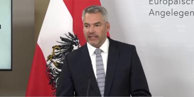 Österreich bei Afghanen auf Platz 2 in der EU
