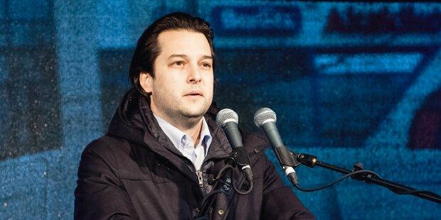 Gewalt in Kinderpsychatrie: FPÖ mit Kritik an SPÖ
