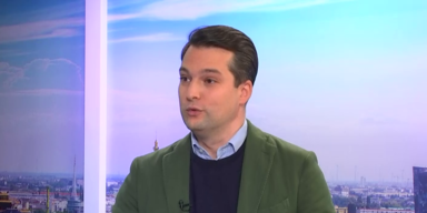 Lockdown-Verlängerung in Wien: Das sagt die Opposition