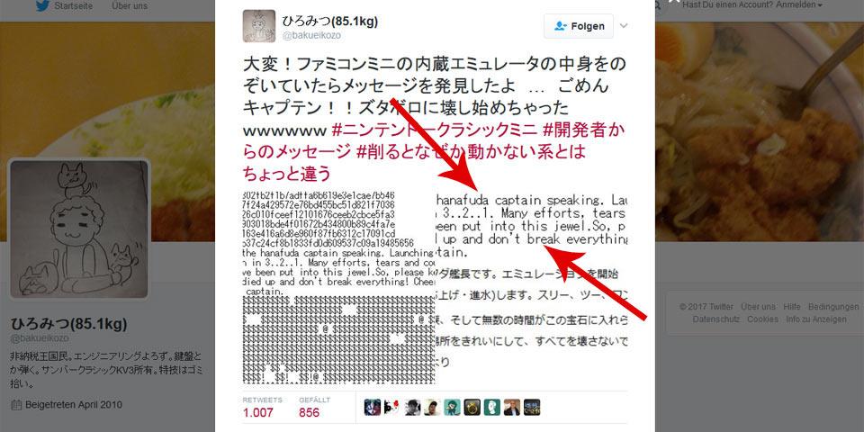 nes-mini-classic-hack-twit1.jpg