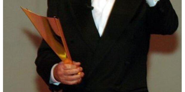 Nestroy-Gala: Die Favoriten für den Theater-Oscar