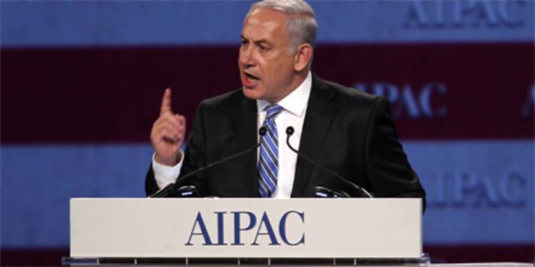 Netanyahu zu Zugeständnissen bereit