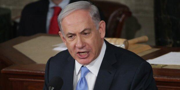 Israel will Grenzzaun zu Jordanien bauen