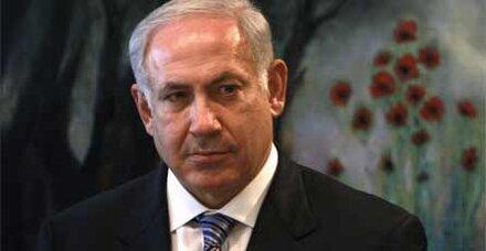 Netanyahu bietet Abbas Gespräche an