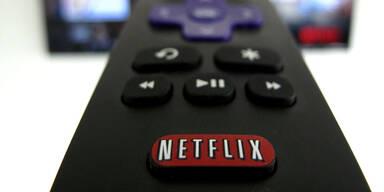 """Netflix kauft """"Kick-Ass""""-Macher"""