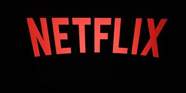 Netflix erhöht Abopreise in Österreich