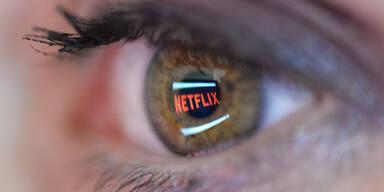 Netflix keine Gefahr für TV-Anbieter
