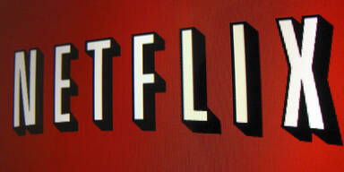 Netflix-Start: RTL erwartet Preiskrieg