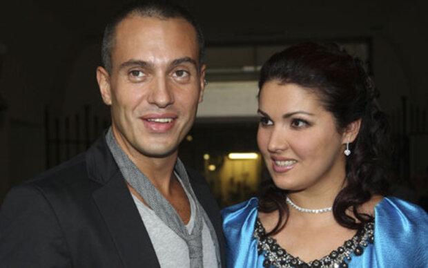 Schrott: Scheidung kostet ihn 12.000 Euro/Monat
