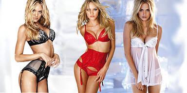 Victorias Secret