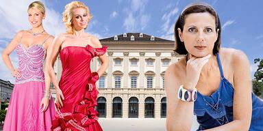 Leading Ladies 2011: Nominierungsvorschläge