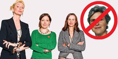 neu 'Frauen gegen Rosenkranz'