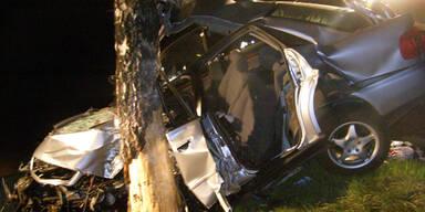Drama: Ines (17) starb bei Disco-Crash