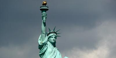 new-york_sxc