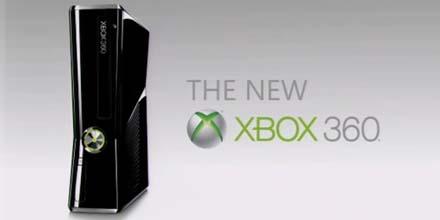 new_xbox_off