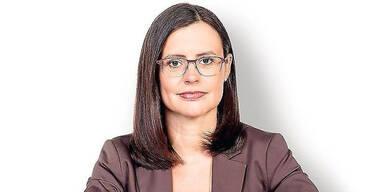 'News'-Chefredakteurin Mitterstieler tritt ab