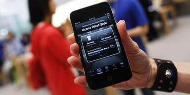 Die besten News-Apps fürs iPhone