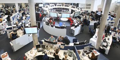 Neuer Mai-Rekord für oe24-Netzwerk