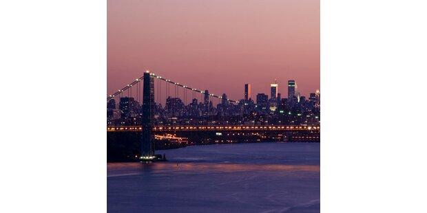 Die 10 tollsten Städte der Welt