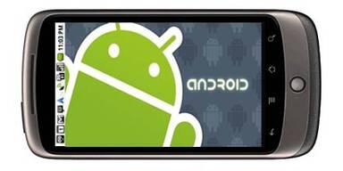 nex_android