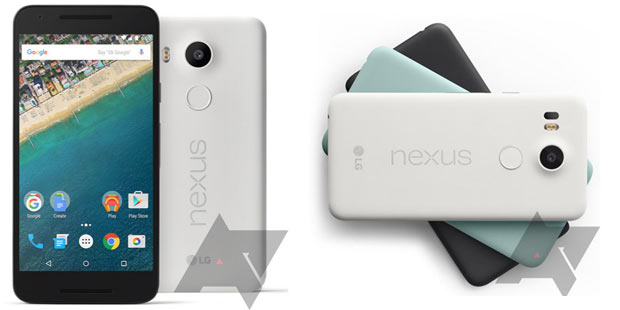 nexus_5x_leak_ap_620.jpg