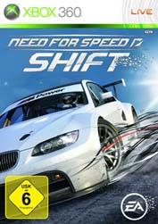 nfs_shift1
