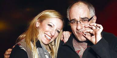 Michael Niavarani & Monika Gruber