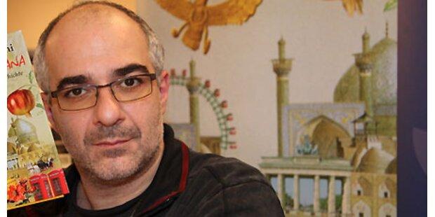 Michael Niavarani wird Intendant
