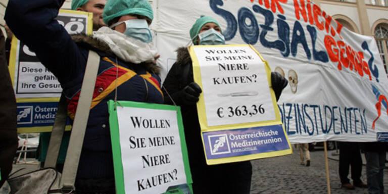 (c)APA/Roland Schlager