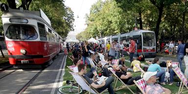 Bild: (c) TZ ÖSTERREICH/Niesner