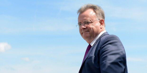 Koalition streitet um Asyl
