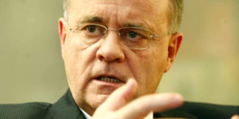 """Niessl spricht sich für """"Demokratiepaket"""" aus"""