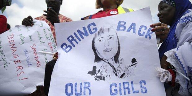 Entführungen: USA und Großbritannien helfen