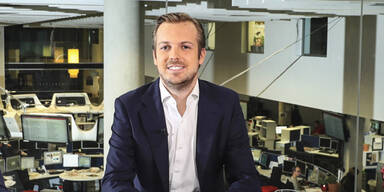 oe24.TV mit 2,8 Marktanteil (12-49) erstmals in Top 5 der Privat-Sender