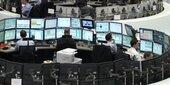 Börse Tokio schließt mit Gewinnen