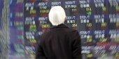 Börse Tokio schließt etwas höher