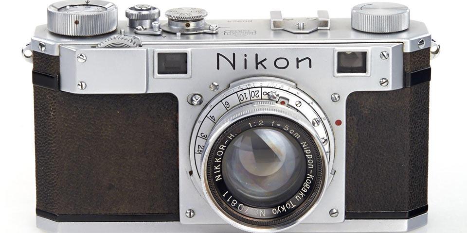nikon-kamera-westlicht1.jpg