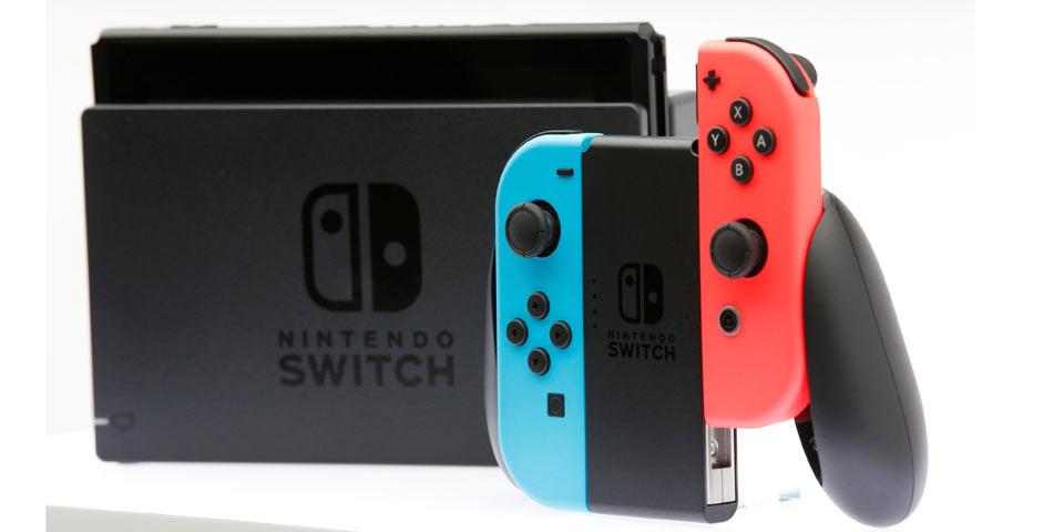 nintendo-switch-reuters-960.jpg