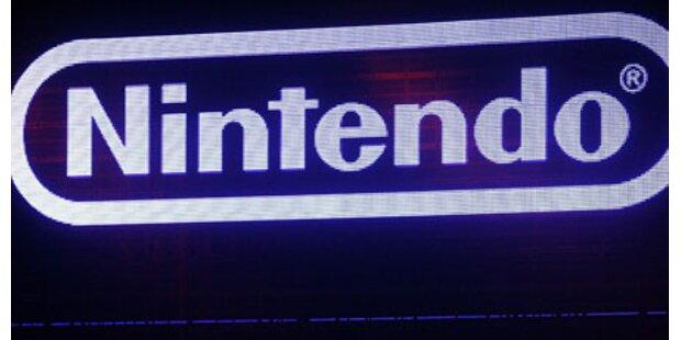 Rekorde und neues Zelda-Spiel