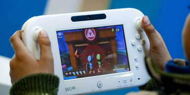 Wii U gegen PS4 und Xbox One chancenlos