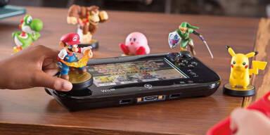 Nintendo NX: Neuer PS4-Gegner kommt
