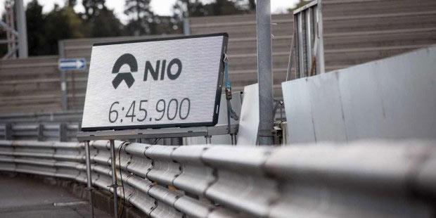 nio-np9-nordschleife-2017.jpg