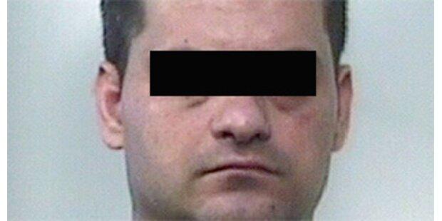 Verdächtiger im Duisburger Mafia-Fall verhaftet